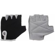 Race/mtb handschoenen
