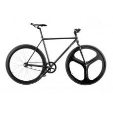 J-Bike by JEE-O